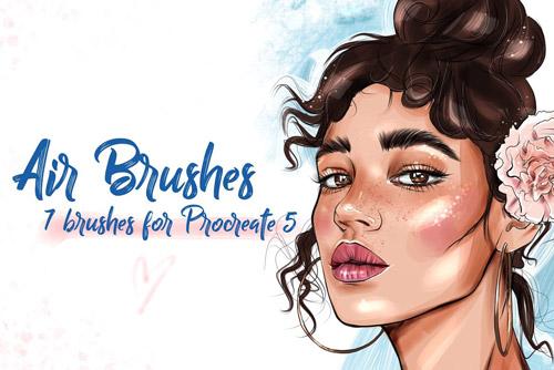 Air Brushes.jpg