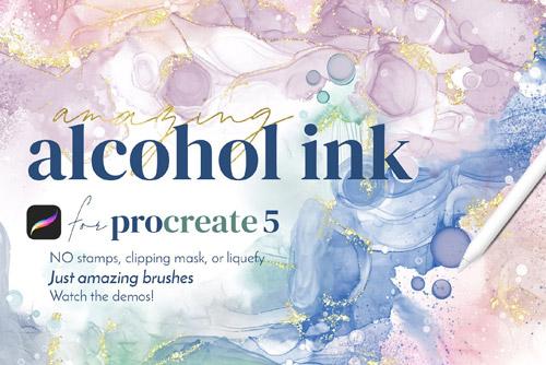 Alcohol Ink.jpg
