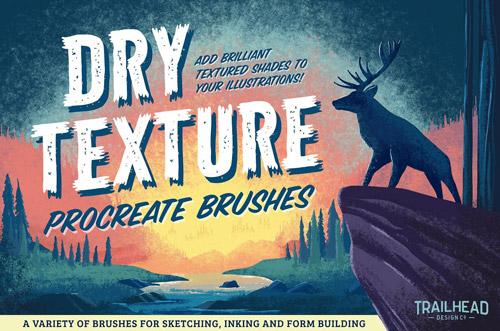 Dry Texture.jpg