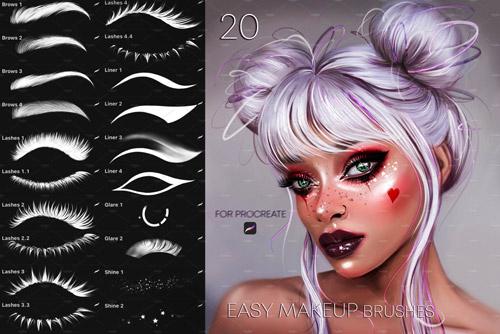 Easy MakeUp.jpg