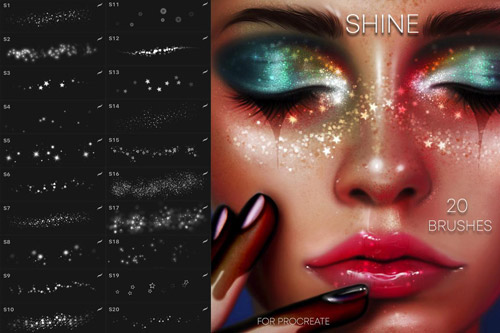 Face Shine.jpg