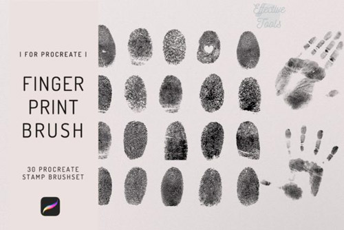Fingerprint Stamp.jpg