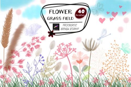 Flower Grass Field.jpg