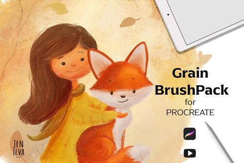 Grain Brushes.jpg