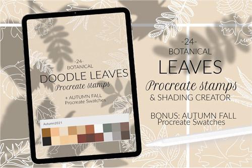 Leaves stamps.jpg