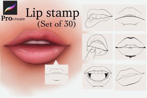 Lip Stamp.jpg