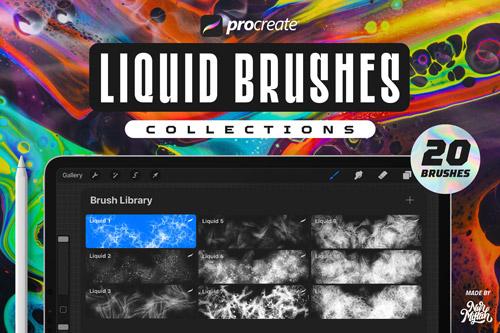 Liquid Brushes.jpg