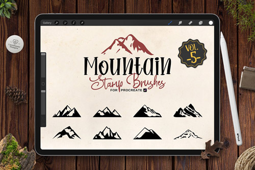 Mountain Stamp.jpg