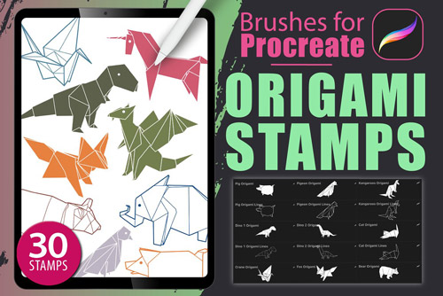 Origami Stamps.jpg