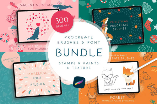 Procreate Bundle.jpg