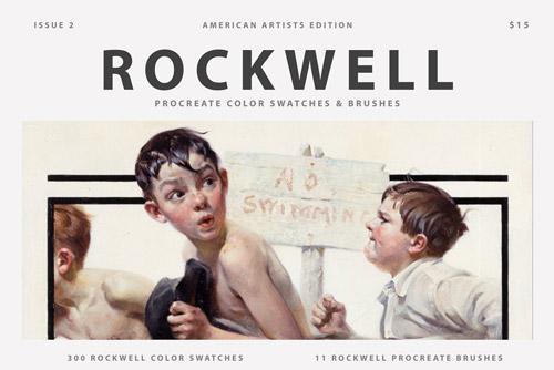 Rockwell's Art.jpg