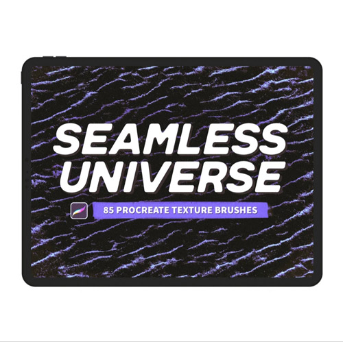 Seamless Universe.jpg