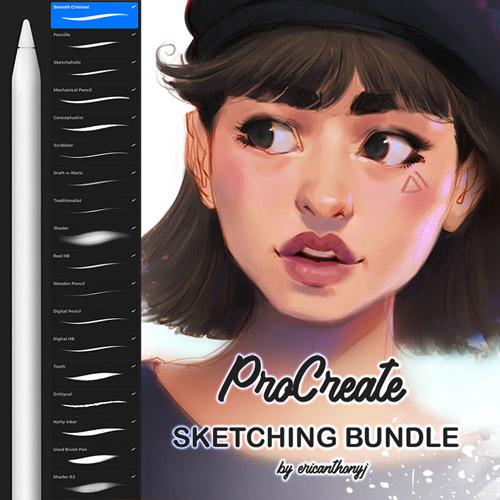 Sketching.jpg