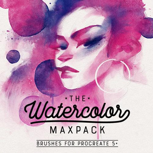 Watercolor MaxPack.jpg